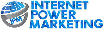Internet Power Marketing